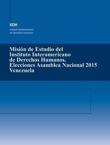 informe-final-capel-2015