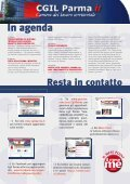 lavoro - Page 2
