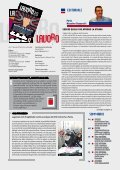 lavoro - Page 3