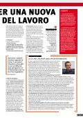 lavoro - Page 5