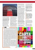lavoro - Page 7