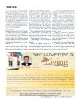 Living - Page 7