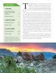 SCORECARD - Page 3