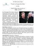 Souffleuse 1/2016 Die Programmzeitschrift des Theaters im Romanischen Keller - Seite 7