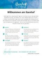 Ilsenhof 2016 - Page 2