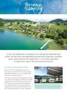 Ilsenhof 2016 - Page 4