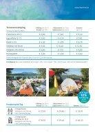 Ilsenhof 2016 - Page 5