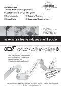 Oberliga Südwest 2011/2012 - Seite 5