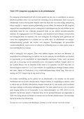 Frisse blik op de arbeidsmarkt - Page 3