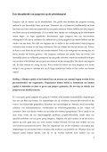 Frisse blik op de arbeidsmarkt - Page 4