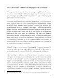 Frisse blik op de arbeidsmarkt - Page 6