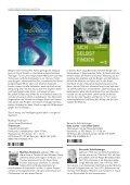Verlag der Ideen – Verlagsprogramm Frühjahr 2016 - Page 3