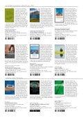 Verlag der Ideen – Verlagsprogramm Frühjahr 2016 - Page 4
