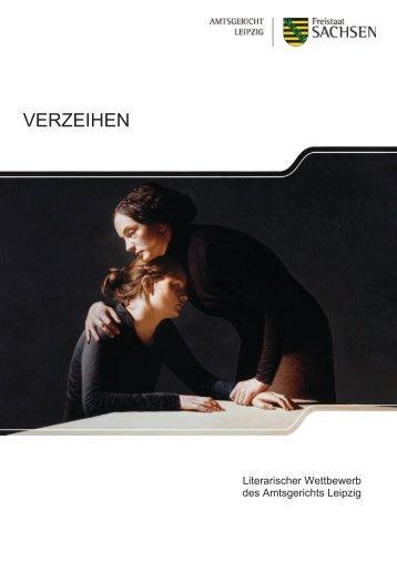 """""""VERZEIHEN"""" [Download,*.pdf, 8,70 - Justiz in Sachsen"""