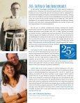 2016 MTI Catalog - Page 2