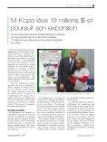 Janvier-Février - Page 7