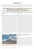 Investigación y Monitoreo - Page 6