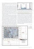 Investigación y Monitoreo - Page 7