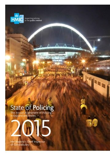 state-of-policing-2015-double-page