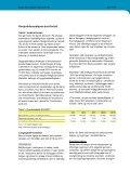 Konjunkturanalyse februar 2016 - Page 4