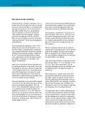Konjunkturanalyse februar 2016 - Page 6