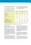 Konjunkturanalyse februar 2016 - Page 7