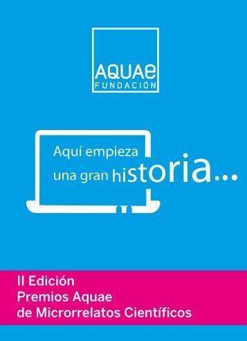 historia..