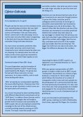The Indigo - Page 2