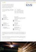 2011 - Kreishandwerkerschaft Hellweg - Hamm - Seite 3