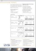 2011 - Kreishandwerkerschaft Hellweg - Hamm - Seite 4