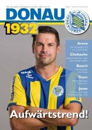 Magazin-Donau1932-2015-2