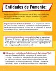 COMPROMISO - Page 6