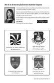 associations de familles - Page 5