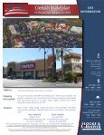 Creekside Marketplace - Page 2