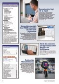 2-2016 - Seite 4