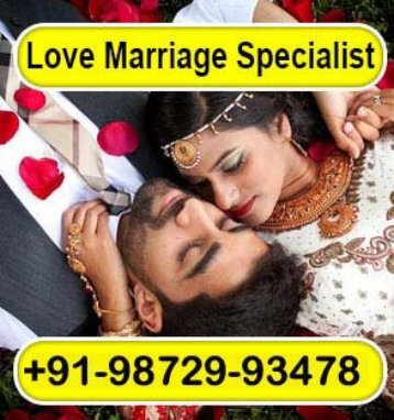 love-marriage-specialist Astrologer +919872993478