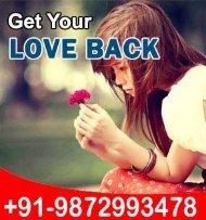 Get Lost Love Back By Vashikaran +919872-993478