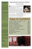 MINNESOTA - Page 2