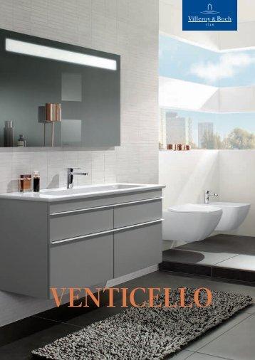 VENTICELLO - Villeroy & Boch
