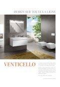 VENTICELLO - Villeroy & Boch  - Page 2