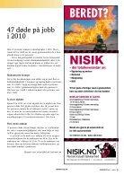 Hele2korr - Page 5