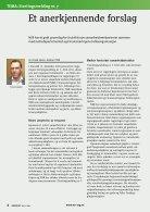 Hele2korr - Page 6