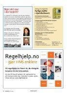 Sikkerhetnr2web - Page 2