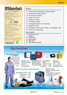 Sikkerhetnr2web - Page 3