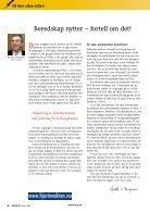 Sikkerhetnr2web - Page 4