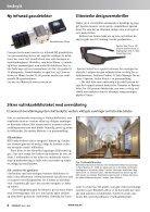 Sikkerhetnr2web - Page 6