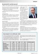 Sikkerhetnr2web - Page 7