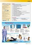 Sikkerhetnr4web - Page 3
