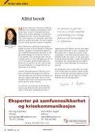 Sikkerhetnr4web - Page 4