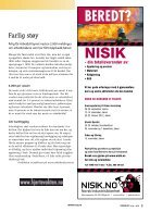 Sikkerhetnr4web - Page 5